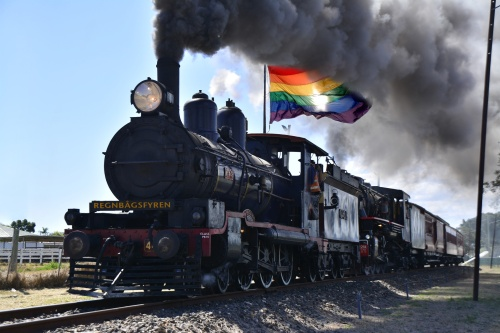 rainbow_ticket_to_ride_train